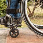 aktywizacja zawodowa osób niepełnosprawnych w świętokrzyskim