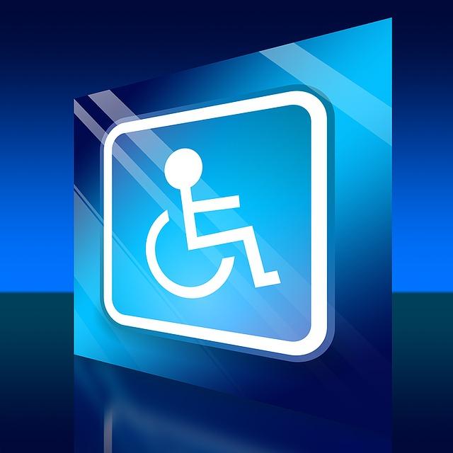 niepełnosprawni na świętokrzyskim rynku pracy