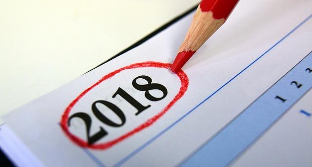 oferty pracy w świętokrzyskim na początku 2018 roku