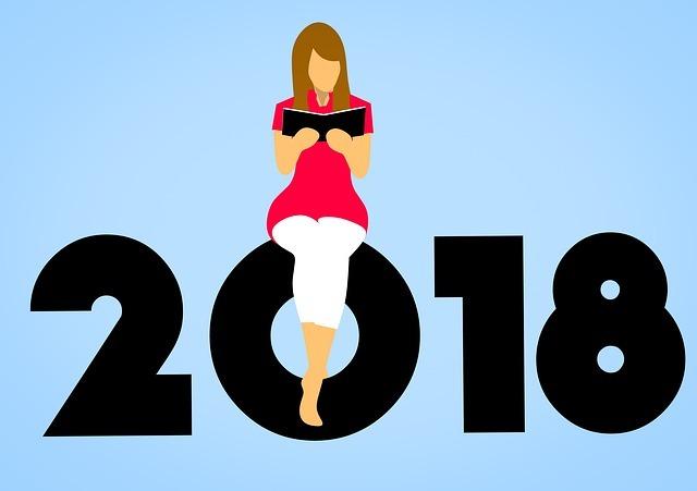 aktywność zawodowa w 2018 roku